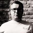 Gerd Itjeshorst