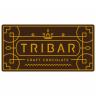 Tribar Craft Chocolates