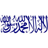 ashraf_sabry_m