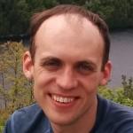 David Ward's picture