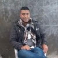 ahmed_bassam137