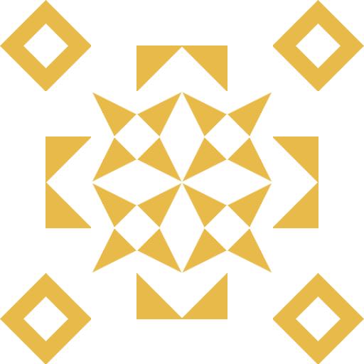 Pitbul Satilir