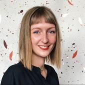 Katharina Tiringer