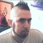 View gizzmo's Profile