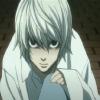 kiranearitachi's avatar