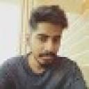harish141193