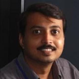 संजय बेंगाणी । Sanjay Bengani