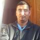 Sumit Jaitely