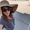 Melissa Darnell