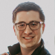 Kyle Wiebers's avatar