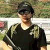 lynx_online's Photo