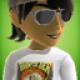 Profile picture of mrgreenneon92
