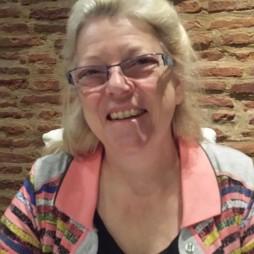 avatar for Anne-Françoise Deledalle