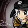 TalonDragonrider