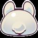 Envi's avatar