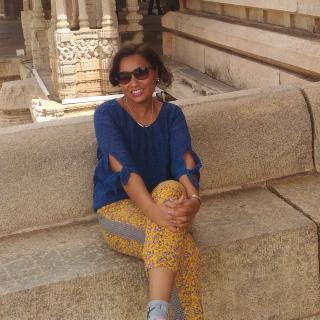 Dr. Swapna Mali