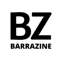 Palestra sobre marketing de relacionamento na Fnac BarraShopping
