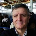 Fernando Faci