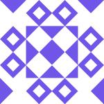 41e85f51514b644d7c0b28315fc29b95?s=150&d=identicon&r=g