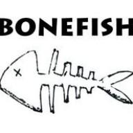 bonefish101