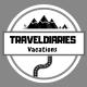 Srikanth's Traveldiaries