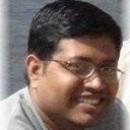 PooranPrasadRajanna