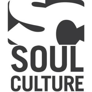 Profile picture for SoulCultureTV