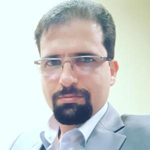 Saeid Abbaspour