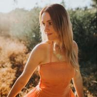 Megan Boggs