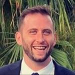 Ryan Balikian