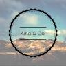 Kika & Co'