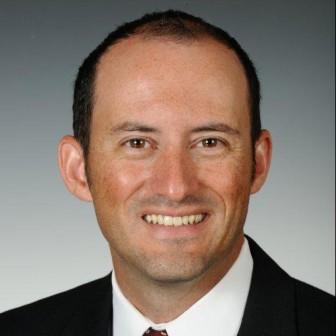 Richard Durso Gravatar