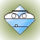 freeknave1's avatar