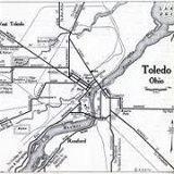 Toledo's Attic