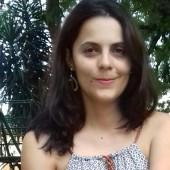 Luana Louredo