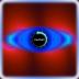 DevPGSV's avatar