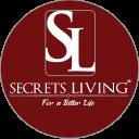 Secrets Living