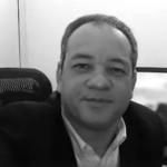 Sergio Eurico