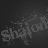 Shaion