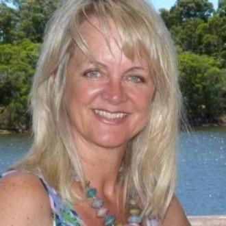 Johanna Castro