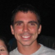 Aaron Rietschlin