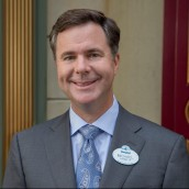 Michael Colglazier