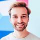 Loïc Poullain's avatar