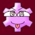 Аватар пользователя Дарья