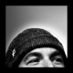 Profile picture of Erik James Albaugh