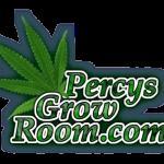 Percysgrowroom