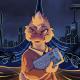 Lachney's avatar