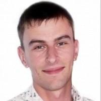 Артём Суровцев avatar
