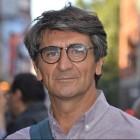 Photo of Domenico NUCERA