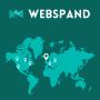 Webspand